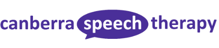 Canberra Speech Therapy